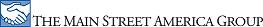 Main Street America Group / National Grange Mutual