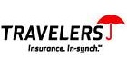 Travelers - Personal Insurance